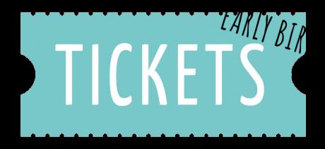 early-bird-tickets